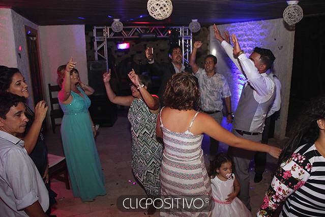 Camilla & Luiz Carlos (292)