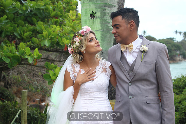 Camilla & Luiz Carlos (174)
