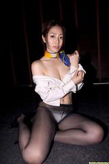 谷桃子 画像15