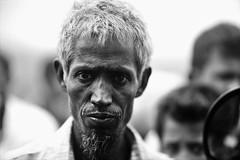 What Do My Eyes Tell You ? (N A Y E E M) Tags: rohingya refugee portrait street refugeecamp coxsbazaar bangladesh genocide exodus ethniccleansing carwindow eyes horror rohingyagenocide saverohingya crimesagainsthumanity photojournalism reportage