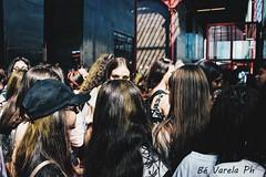 MJKL5847 (Belieber Party) Tags: justin bieber beiber belieber party lisbon porto lisboa portugal hardclub 2017