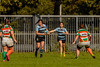JK7D0159 (SRC Thor Gallery) Tags: 2017 sparta thor dames hookers rugby