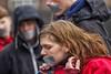 ribelli (mat56.) Tags: ritratto ritratti portrait portraits persone people ribelli rebels protesta manifestazione demonstration protest copenaghen danimarca antonio romei mat56