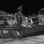 LCAC (Light) (Griffon 2400TD) Hovercraft thumbnail