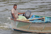 going to sea (steve happ) Tags: calicut india kerala kozhikode