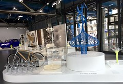 PARIS (revelinyourtime) Tags: design industrialdesign britishdesign welshdesign paris pompidoucentre parismuseums museum productdesign