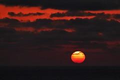 capvespre a Formentera (GREGORI MORENO) Tags: sunset formentera puestadesolenformentera capvespre capvespreaformentera
