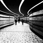 Square Victoria OACI Metro Corridor thumbnail