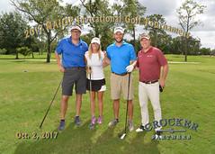 Golf RTP 4474