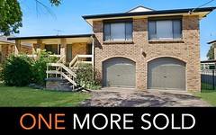 12 Ellen Avenue, Singleton NSW