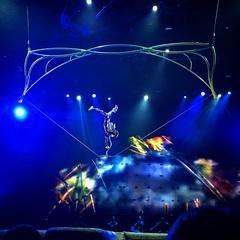 (Eric_G73) Tags: cirque ovo cirquedusoleil