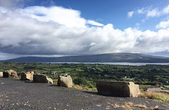 (staceygallagher2) Tags: leadinglines nature leitrim scenic lake countryside mountains arigna