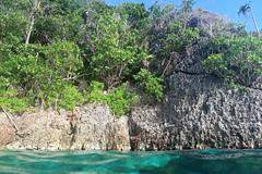 Raja Ampat diving scenery (sarah.handebeaux) Tags: raja ampat harto hartos reef coral tropical diving scuba underwater