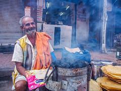 Mumbai 2015 (hunbille) Tags: india mumbai bombay birgittemumbai2lr zaveri bazaar zaveribazaar bazar market