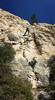 * * * (belboo) Tags: 2017 corbetta socledelacandelle candelle climbing france francia frankreich lescalanques marco socle trip