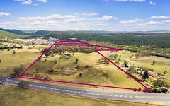102 Old Hume Highway, Aylmerton NSW