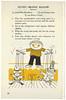 Girls & Boys Easy-To-Cook Book 1967 SB0628 Page 36 (Eudaemonius) Tags: sb0628 wainwright ann girlsboys easytocook cook book newyork ny grossetanddunlappublishers 1967 6719985 20170525 gift from julianne fishell ventura ca 20131210 eudaemonius bluemarblebounty recipe recipes cookbook vintage fluffy orange mallow marianette puppts