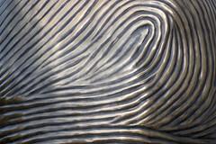 Le Pouce (MKP-0508) Tags: koblenz kunst art daumen pouce thumb césar lepouce césarbaldaccini publicart skulptur sculpture