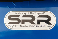 20170916_Donington MSVR Cooper Q_011
