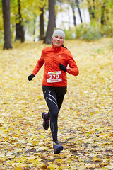 RODN7470 (worldclassclubs) Tags: worldclass outdoor бег осень