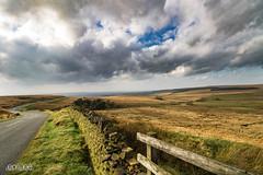 Belmont (1 of 1) (J Bloggs UK) Tags: belmont landscape outdoors sky land scenery