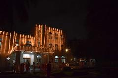 Kali-Puja-2017-BelurMath-K021 (Belur Math, Howrah) Tags: kalipuja deepawali belurmath ramakrishnamath ramakrishnamission