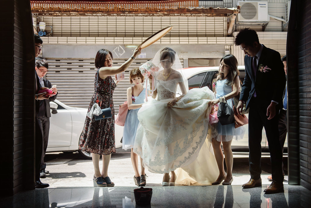 守恆婚攝, 桃園婚攝, 桃園囍宴軒, 桃園囍宴軒婚宴, 桃園囍宴軒婚攝, 婚禮攝影, 婚攝, 婚攝小寶團隊, 婚攝推薦-47