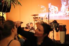IMG_8449 (lfbarragan_19) Tags: jazz concert fela kuti africa estonia tallinn euphoria live music afrotallinnbeat