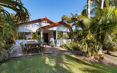 159 Tarbuck Park Road, Tarbuck Bay NSW
