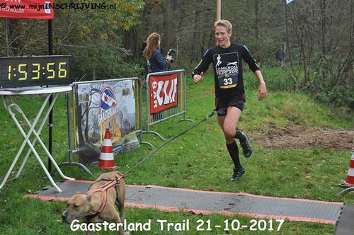 GaasterlandTrail_21_10_2017_0027