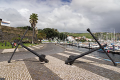 Loxia 35mm (teruroberto) Tags: horta azores sony a7r ilce7r mirrorless zeiss 35mm f2 loxia manual focus