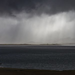 Eastern shores and fjords of Iceland thumbnail
