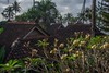 Candidasa hotel, Bali (Ranald_S) Tags: candidasa bali
