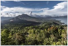 let it flow (i.v.a.n.k.a) Tags: volcano mountbatur batur bali indonesia lava flow ivanahesova ivanadorn sonyalpha