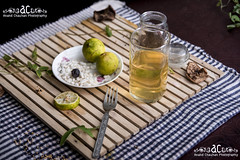 AnandChauhan Photography_food (4) (AnandChauhan Photography) Tags: anandchauhan anandchauhanphotography foodphotography food tabletopphotography greentea chilly spices shadow light black