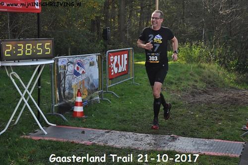 GaasterlandTrail_21_10_2017_0202