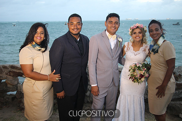 Camilla & Luiz Carlos (225)