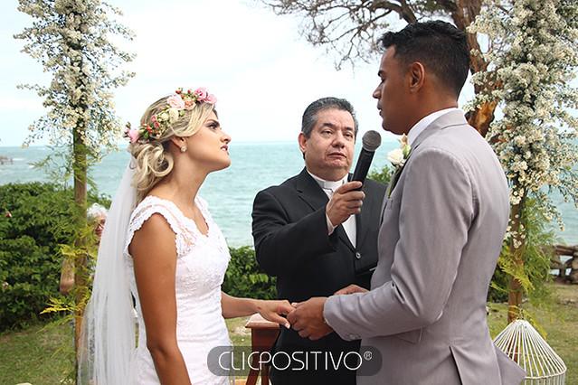 Camilla & Luiz Carlos (146)