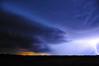 043310212017a (bassgal71/Sarah Rodefeld) Tags: storm lightning oklahoma maud weather rain squall sarahrodefeld sarahrodefeldphotography longexposure