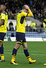 OxUtdVRotherham_24 (Oxford_Fleming17) Tags: copyrightdavidflemingphotography211017 oxford utd v rotherham kassam stadium ryan ledson disappointed score from penalty spot picture by david fleming
