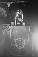 IMGP6355_DxO (heraldofstagnation) Tags: pentax k3ii sigma hsm art 1835 f18 concert gig live performance metal blackmetal mayhem attilacsihar the true norway estonia tallinn rockclub tapper vocalist singer