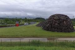 ISAMU NOGUCHI (七福神) Tags: isamunoguchi