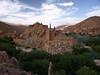 Vallée du Dadès - Morocco (Rick & Bart) Tags: rickvink morocco maroc rickbart olympuse510 landscape nature المغرب valléedudadès desert