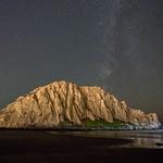 Morro Rock After Dark thumbnail