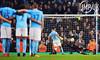 Manchester City v Wolverhampton Wanderers 241017 (MatthewMcNulty7) Tags: 1718 2017 spo football manchestercity wolverhamptonwanderers etihadstadium carabaocupfourthround soccer sports competitive cup manchester england unitedkingdom gbr