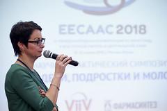 2017-10-24 EECAAC 235