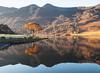 Crummock water Autumn reflections (alf.branch) Tags: westcumbria water calmwater landscape lakes lakedistrict lake lakesdistrict crummock crumcokwater alfbranch refelections reflection olympus olympusomdem5mkii omd zuiko zuiko918mmf456ed