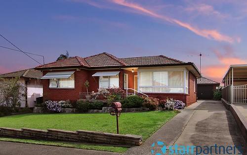 104 Adler Pde, Greystanes NSW 2145