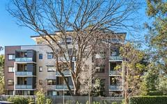 27/1-3 Eulbertie Avenue, Warrawee NSW