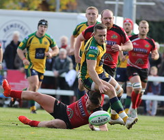 840A5113 (Steve Karpa Photography) Tags: henleyhawks henley redruth rugby rugbyunion game sport competition outdoorsport